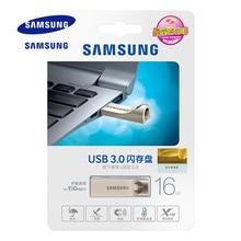 Mini pen drives SAMSUNG 100 % Original USB Flash Drives Storage Device U Disk USB 3.0 speed up to 150MB/s Memory Stick