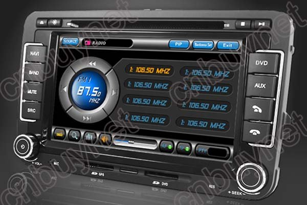 Vw Eos Gps Navigation Dvd Playerradiotvcan Bus Boxin Car Rhaliexpress: Vw Eos Radio Gps At Gmaili.net