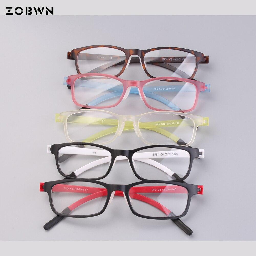 91e2b6a1ef1 Detail Feedback Questions about Mix Retro Eyeglasses women Frames  Prescription Glasses transparent Frames Men Monturas Good flexibility  oculos de grau ...