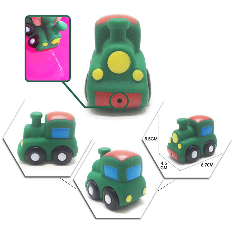 Cool-Bath-Toy-Swimming-Pool-Baby-Toys-Kids-Water-Spray-Colorful-Car-Boat-Soft-Rubber-Toys-for-Boys-Girls-Safe-Material-CBT02-1