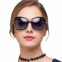 دونا شعبي درع نظارات سائق مرآة النظارات ظلال للنساء outdoor الرياضة يستقطب مكافحة وهج عدسة إطار d72