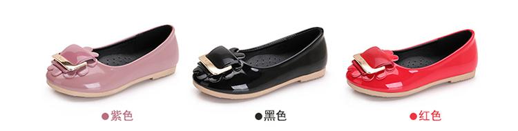Girls shoes  2