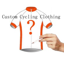 Custom Cycling Clothing/MTB Custom Cycling Jerseys/ Affordable and Custom Bicycle Jersey Clothes Free Shipping dhl free shipping synthetic embroidery ice hockey jerseys wholesale custom jerseys p060