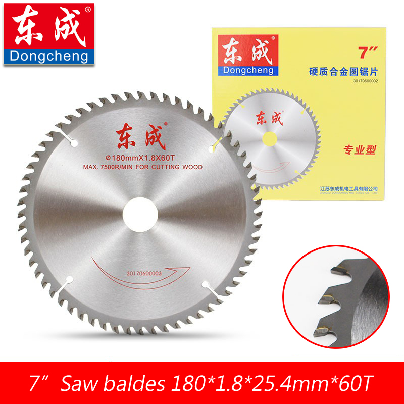 "4"" 5"" 6"" 7"" 8 Inches TCT Woodworking Circular Saw Blades 105/110mm 125mm 150mm 180mm 200mm Saw Blade Cut Acrylic Plastic Wood"