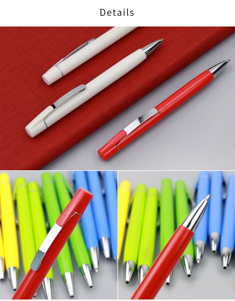 China business pen Suppliers