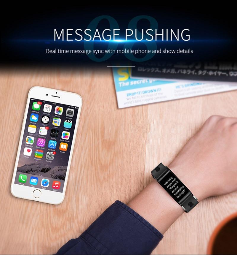 smart watches (11)