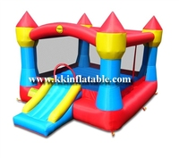 cheap inflatable bouncers for sale inflatable bouncy castle inflatable jumping castle