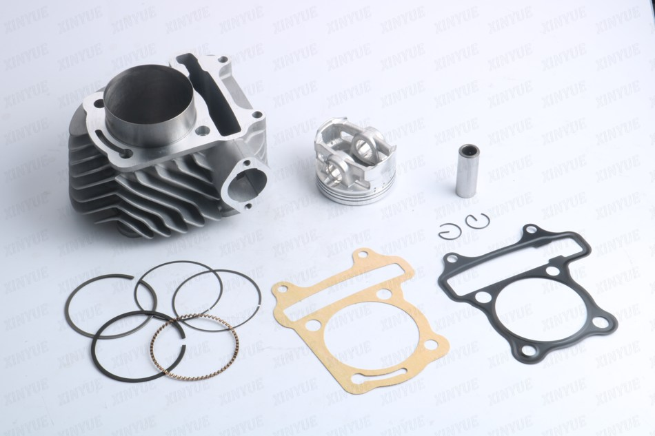 motorcycle parts-(28)