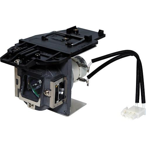 Compatible Projector lamp for BENQ 5J.J4V05.001/MW851UST/MX850UST original projector lamp cs 5jj1b 1b1 for benq mp610 mp610 b5a