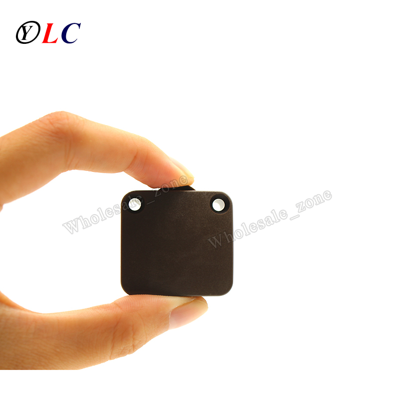 Placard interrupteur de porte promotion achetez des for Interrupteur porte coulissante
