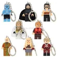 Des Achetez Prix En Key Vente Lots À Petit Gros Chain Lego sdChrxtQ