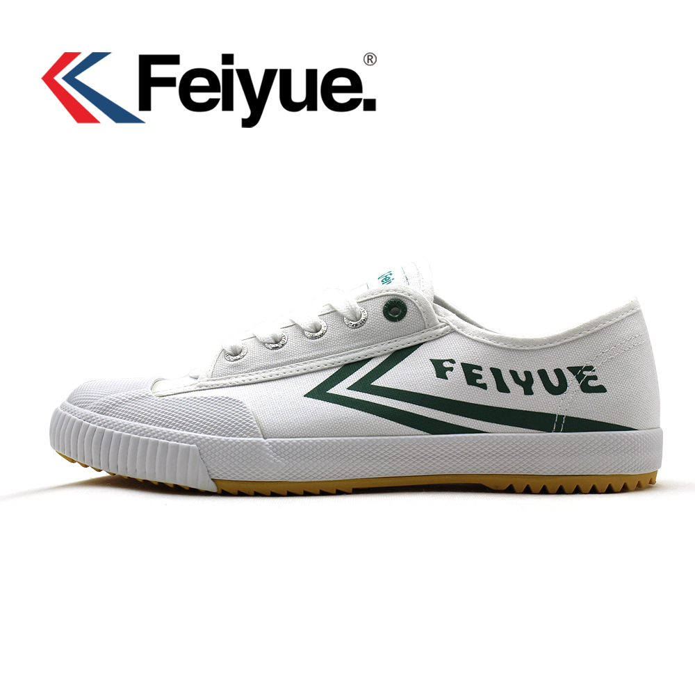 Keyconcept 17 Feiyue Zapatos Zapatillas Zapatos Kungfu zapatos Shaolin Templo de China popular y cómodo