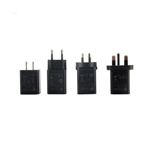 Image 5 - XTAR MC1PLUS Battery Charger For 10400 14500 16340 17355 17500 18350 18490 18500 22650 25500 22650 20700 21700 18650 Battery