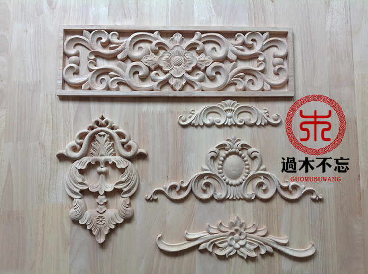 Don T Forget The Central Dongyang Wood Carving Wooden