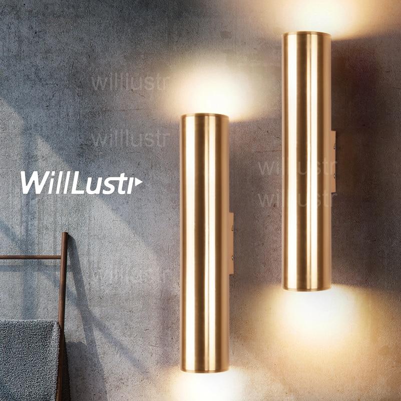 Aliexpresscom  Buy Modern LED wall lamp aluminum wall