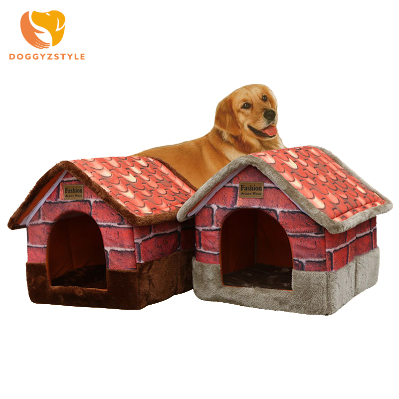 two small kuranda dogs beds puppy bed dog share a