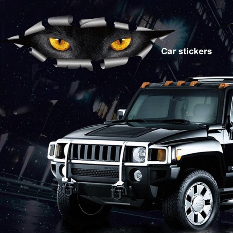 Compare Prices On Monster Car Stickers Online Shopping Buy Low