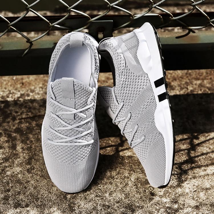 cheap sneakers (25)