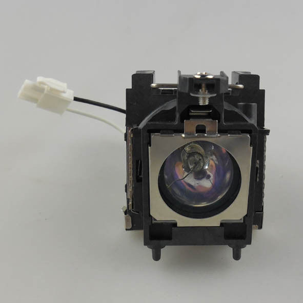 Projector Lamp 5J.J1S01.001 With Housing for BENQ MP620p/W100/MP610/MP610-B5A