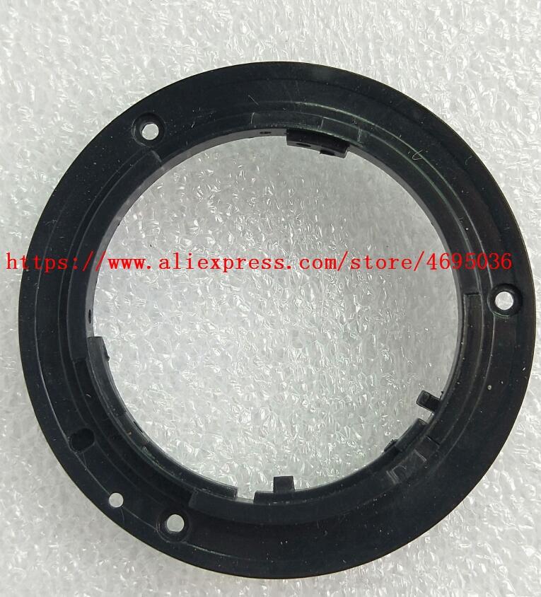 100 pièces/nouveau support baïonnette pour NIKON AF-S DX 18-55 MM 18-105 MM 18-135 MM 55-200 MM 18-55 18-105 18-135 18-200 55-anneau d'objectif partie