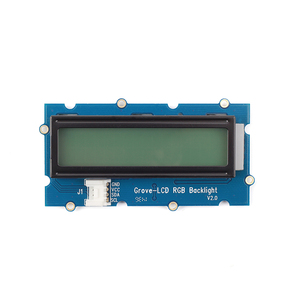5V CGROM 10880 bit CGRAM 64*8