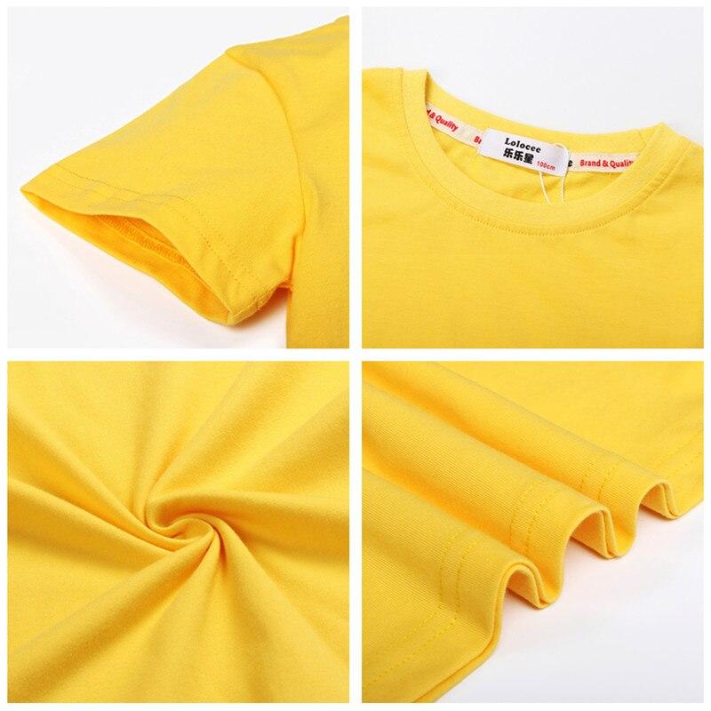 Fashion Baby Boys tshirt Children t shirts Blouses Kids Blazing Tops Cartoon Car Print Clothing Infants Costume Party Shirt 5