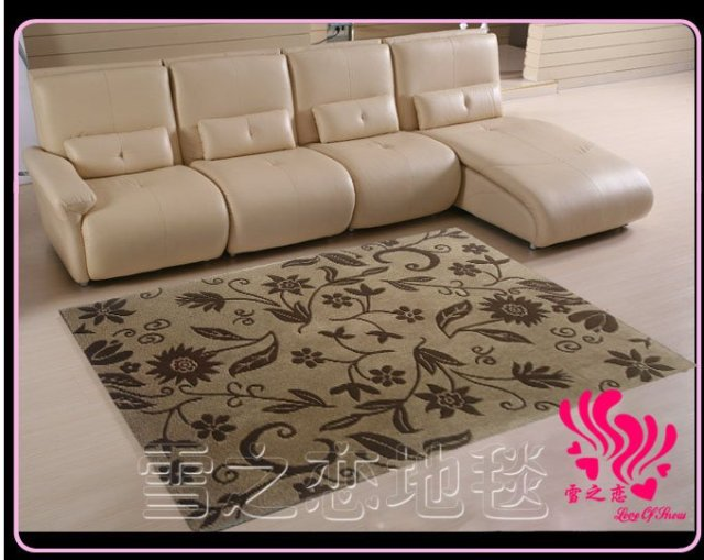 Us 17 37 Wool Carpet Woollen Rugs Sarakhs Customize In Rug From Home Garden On Aliexpress Com Alibaba Group