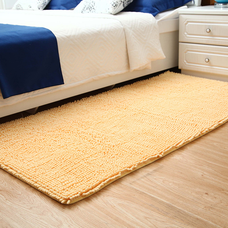 rug and carpet for bedroom soft and elegant decorative floor rugs