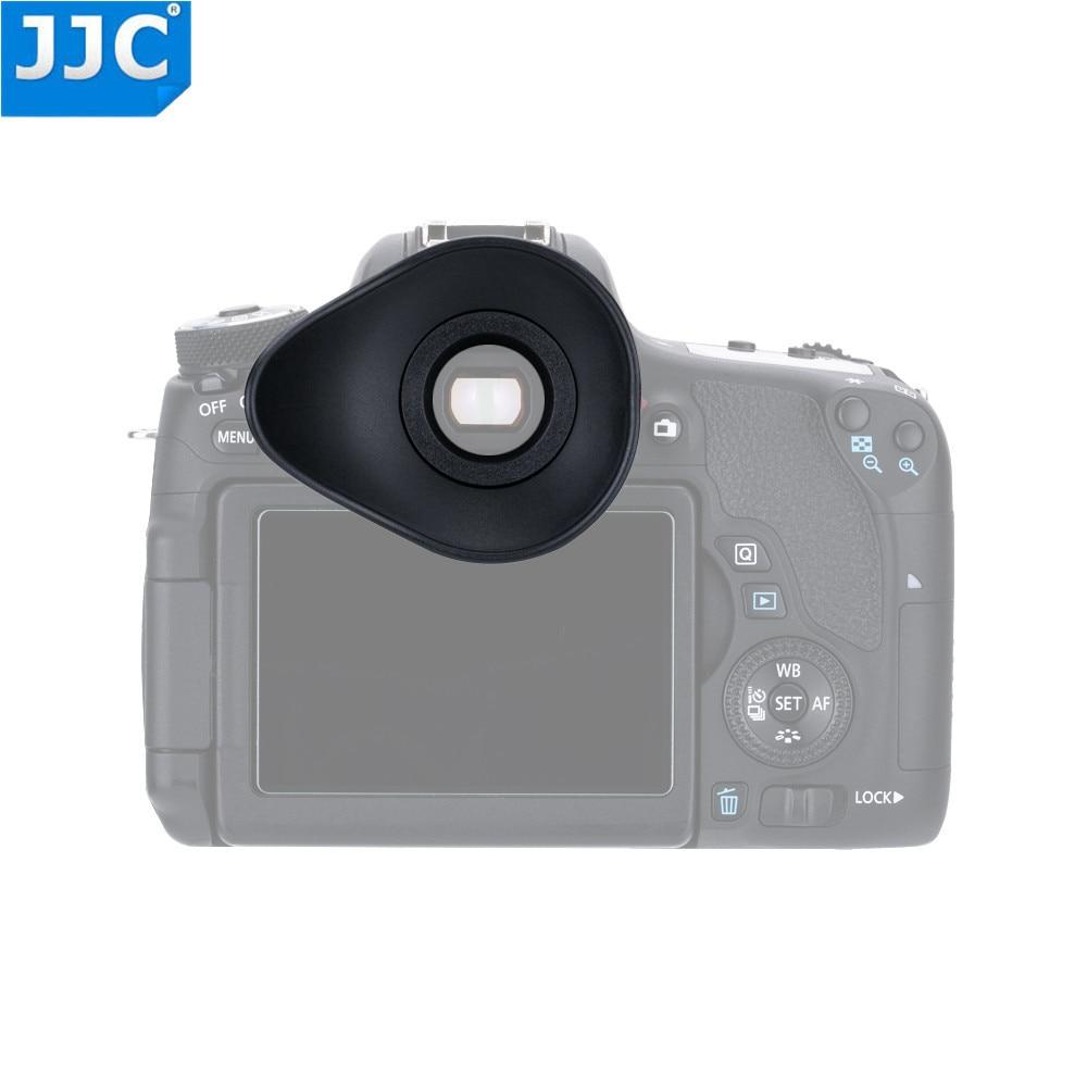 Rebel T7i Kiss X8i EF Ocular Ocular EF para Canon EOS 1300D 9000D 1100D 750D