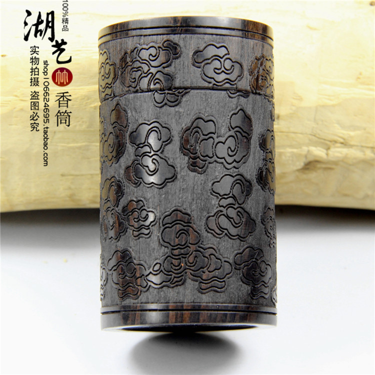 wood same number cigarette holder snuff bottle cartridges heavy sweet sweet box there are equipment manufacturers wholesale - 4