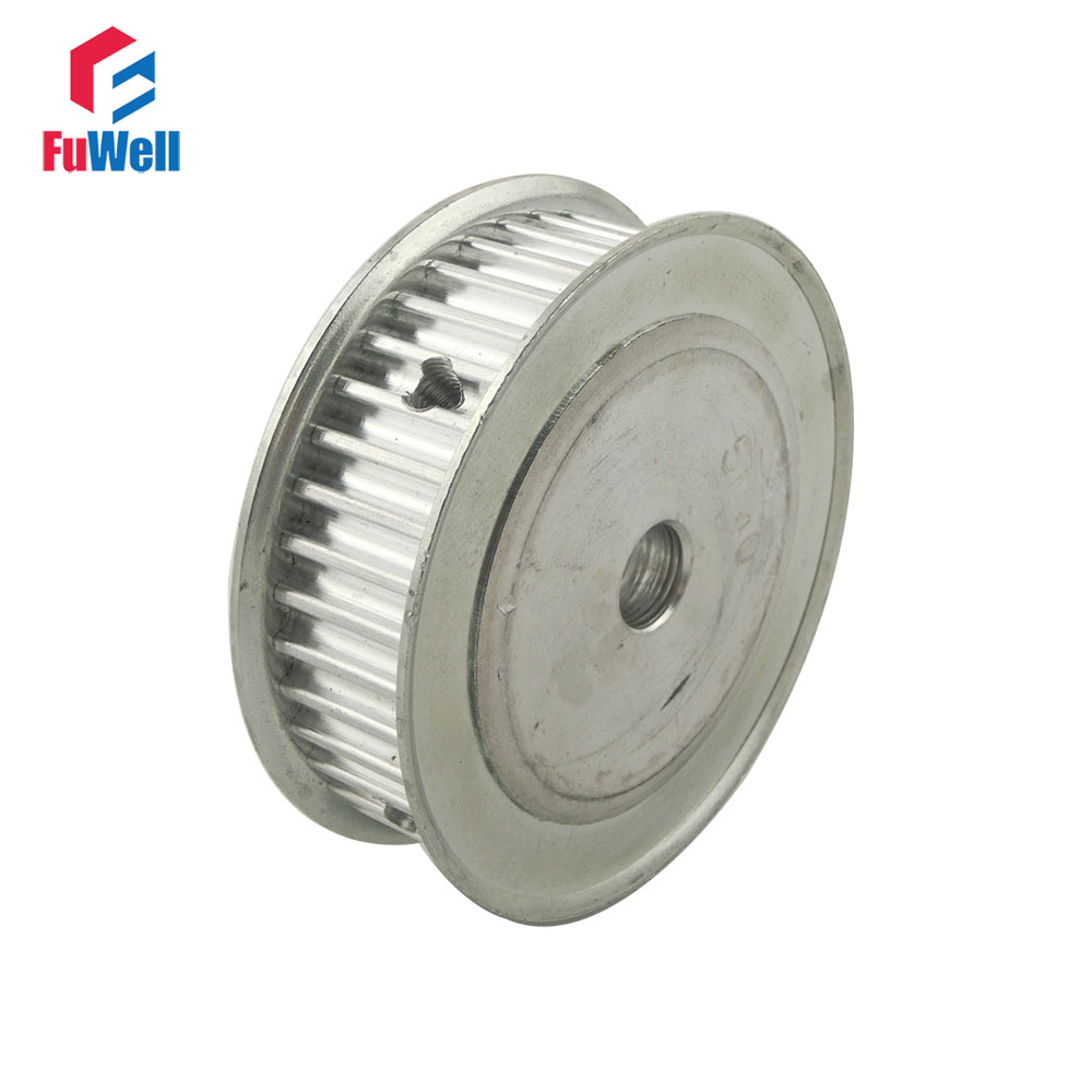 HTD5M 60T Timing Pulley 8/10/12/15/17/20mm Inner Bore Gear Pulley 60Teeth 5mm Pitch 16mm Belt Width Synchronous Belt Pulleys 2pcs htd5m 12t timing pulley 5 6 6 35 8 10mm inner bore 5mm pitch 21mm belt width 12teeth timing belt synchros pulleys