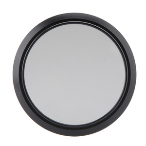 Image 2 - Adjustable Slim Fader ND Lens Filters Variable Neutral Density ND2 to ND400 30~86mm 30 37 46 49 52 55 58 62 67 72 77 82 86mm