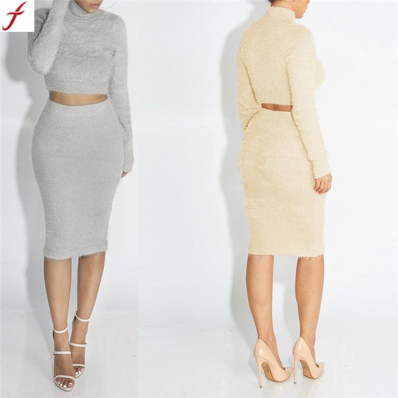 fashion crop tops sleeve clubwear shirt
