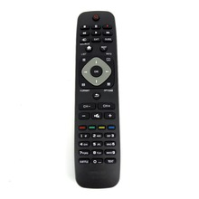 NEW Replacement Remote control for PHILIPS 398GR8BD3NTPHT YKF309-007 1352022402 32PFL4258H/12 TV Fernbedienung