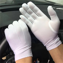 Adult dispensing protective driving men summer touch screen gloves women unisex mittens The new listing Factory