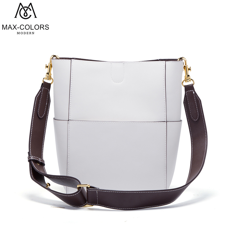 MC Fashion Women Handbag Tote Crossbody Bag Female Top-handle Bags Famous Brands Cow Leather Handbags Shoulder Bag women bag female handbags leather shoulder bag crossbody famous brand tote handbag round flower black cute small fashion bags