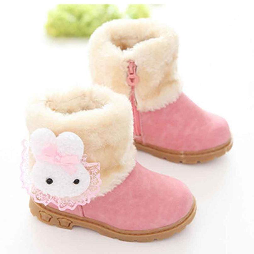 hello kitty baby girl shoes. Black Bedroom Furniture Sets. Home Design Ideas