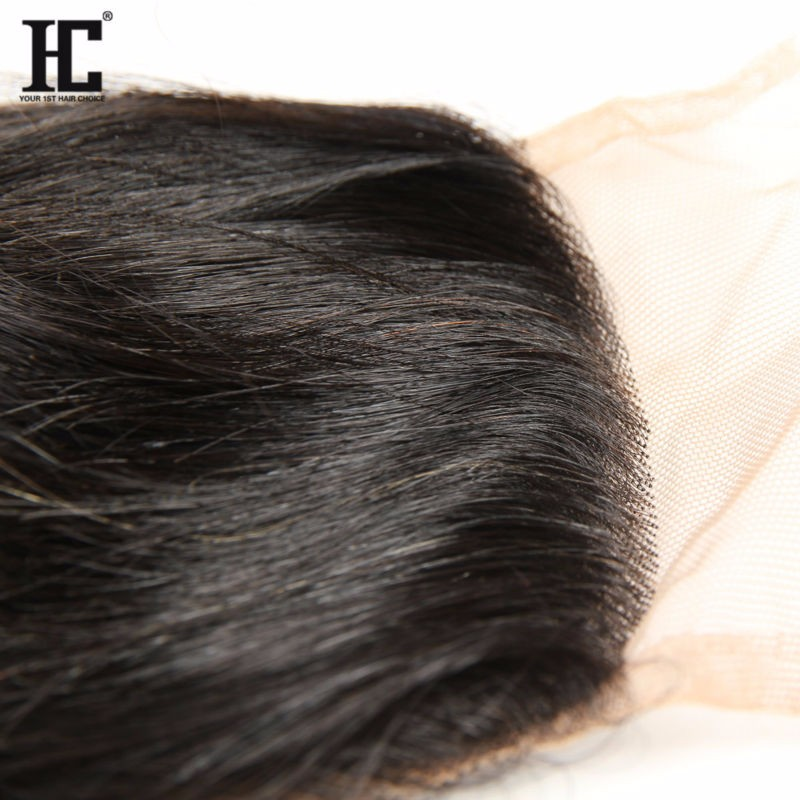 7A-Lace-Frontal-13x4-Brazilian-Hair-Full-Lace-Frontal-Closure-Ear-to-Ear-Lace-Frontal-With