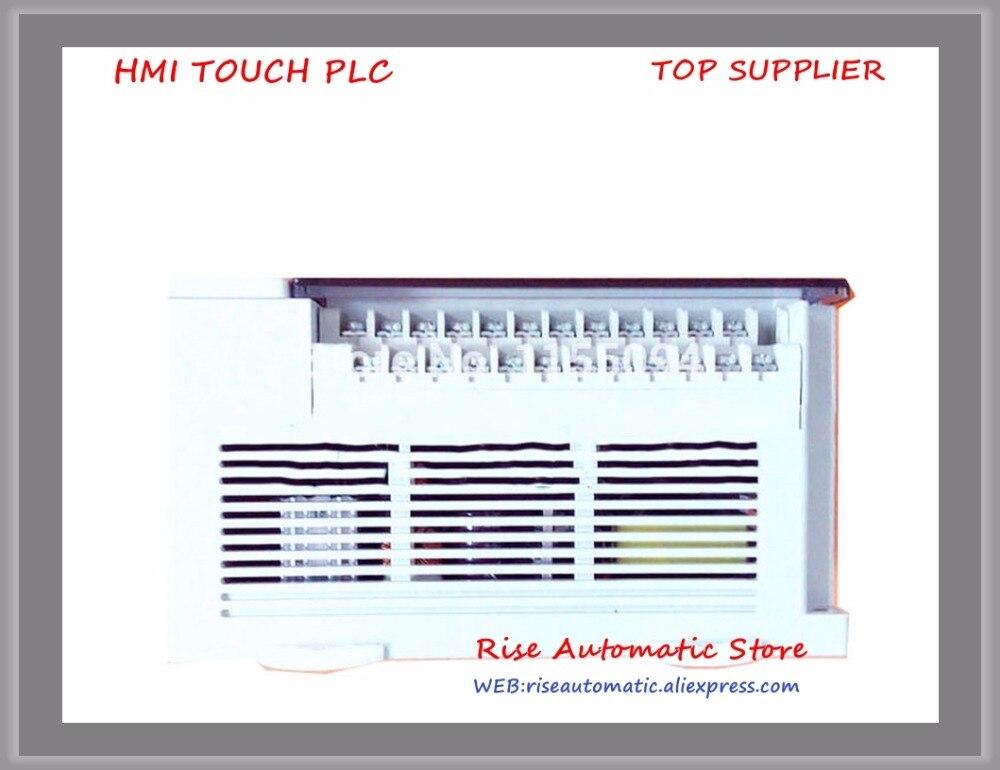 DVP32EH00R3 New Original PLC EH3 series 100-240VAC 16DI 16DO Relay outputDVP32EH00R3 New Original PLC EH3 series 100-240VAC 16DI 16DO Relay output