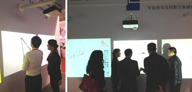 Infrared touch portable interactive whiteboard F 35L smart board digital whiteboard for interactive classroom Contemporary - Unique portable whiteboard Unique
