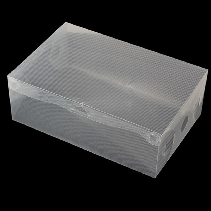 Beads & Jewelry Making 10pcs Hotsale New Design Plastic Pvc Students Book Waterproof Packaging Box And Laptop Packaging 20*20*h Cm Custom Cost Extea Jewelry Packaging & Display