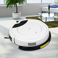 Original Haier Pathfinder Robot Vacuum Cleaner Robot with Automatic Charging & Sweeping Smart Cleaning Microfiber Dust Cleaner