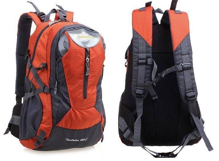 Traveling Backpack For Men – TrendBackpack