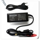 12V 5A AC Adapter Power Supply for LCD SyncMaster 180T 172S 191T Monitor 5.5*2.5