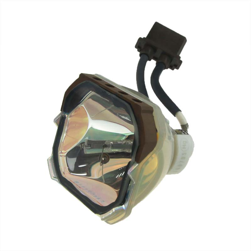 ФОТО Brand New DT00331 Replacement Projector bare Lamp for HITACHI CP-HS2000 / CP-S310W / CP-X320W / CP-X325W / MVP-3530 / CP-X320