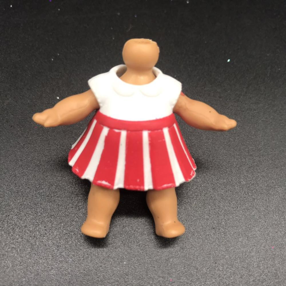 New Original LOLS Doll clothes The skirt Accessorries A large number of styles on sale clothes collection in Dolls from Toys Hobbies