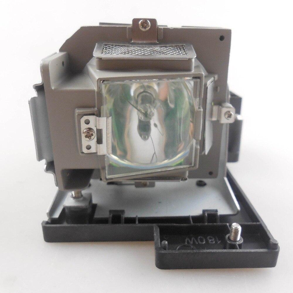 Original Projector Lamp BL-FP180C for OPTOMA TX735 / ES520 / ES530 / EX530 / TS725 / DS611 / DX612