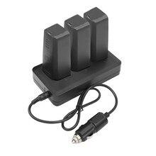 Popular Anafi Parrot Battery-Buy Cheap Anafi Parrot Battery
