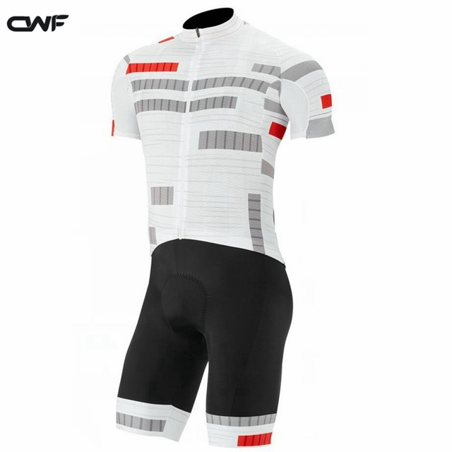 2019 Team CAPO Short Sleeve Quality Ropa Ciclismo Cycling Jersey/Summer Breathable Bicycle Clothing/MTB Clothes colourful Set2019 Team CAPO Short Sleeve Quality Ropa Ciclismo Cycling Jersey/Summer Breathable Bicycle Clothing/MTB Clothes colourful Set