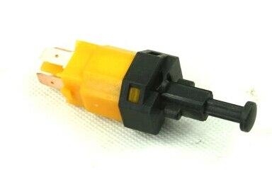 STARPAD Для Качественного общего назначения для Chery выключатель стоп-лампы ножной переключатель автоматический тормоз оптовая, Бесплатная доставка